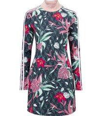 klänning her studio london dress