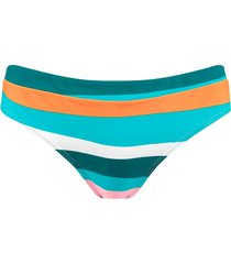 barts bikinibroekje women deza classic bikini briefs