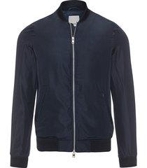 j.lindeberg thom jacket marineblauw