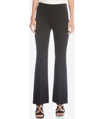karen kane avery pull-on bootcut pants
