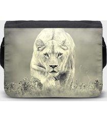 torba na ramię duża lion 2