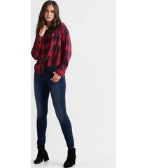 jeans scarlett slim fit