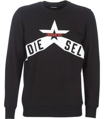 sweater diesel s gir a3