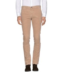 4/10 four. ten industry casual pants