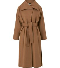 ullkappa laudaiw classic coat