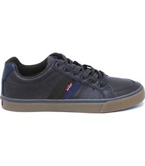 tenis cafe levis turner