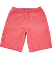 ps by paul smith men's shorts - pink 699p-a20311 23
