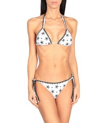4giveness bikinis