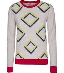 diva slim fit sweater