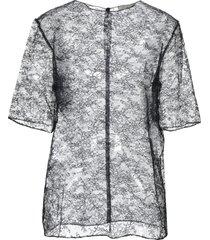 nina ricci blouses
