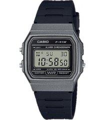 f-91wm-1b reloj casio 100% original garantizados