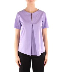 blouse niu' pe21605t01