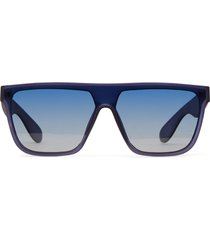 matt & nat feige sunglasses, blue