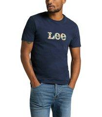 t-shirt l63lfe35