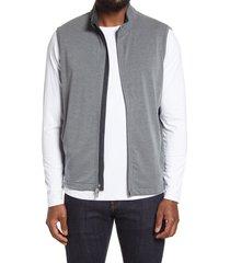 men's peter millar natural touch vest