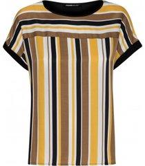 blouse 104424