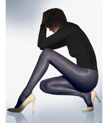 satin touch 20 shiny tights