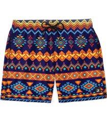 croatta - pantaloneta 104pnstch36