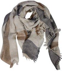 fabiana filippi fringe edge scarf