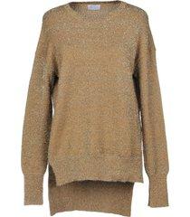 be you by geraldine alasio sweaters