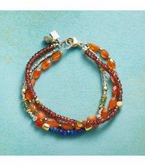 forever autumn bracelet