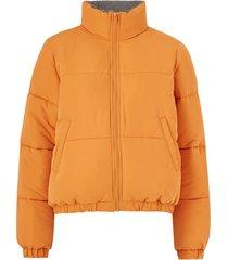jacka vitrust short jacket