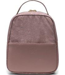 herschel supply co. mini orion backpack in ash rose at nordstrom