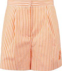 kenzo summer shorts