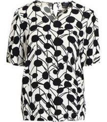 blouse 211459 15026/0020