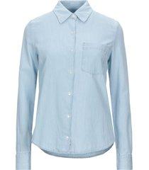 ag jeans denim shirts