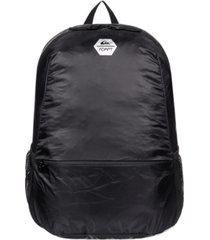 men's primitive packable backpack