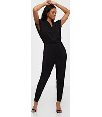 by malene birger isina jumpsuits