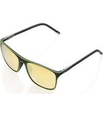 gafas invicta modelo iew013-32 negro