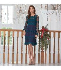 concept clothing rhapsody dress