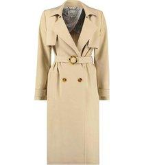 coat tuana 151116