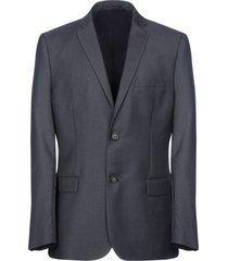 topman blazers