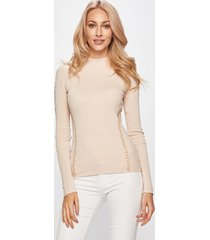 marciano guess - sweter
