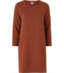 klänning jdysaga 7/8 dress