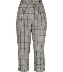 dixie 3/4-length shorts