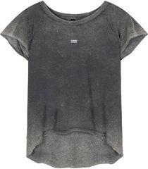 10 days t-shirt 20-747-1202