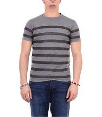 m304471902 short sleeve t-shirt