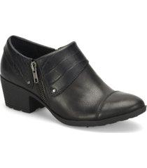 b.o.c. rosemela women's shootie women's shoes