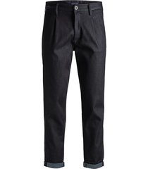 tapered jeans ace milton jos 380