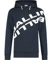 ballin amsterdam sweatshirt 21017301
