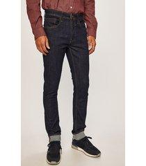 blend - jeansy