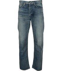 ambush regular fit jeans