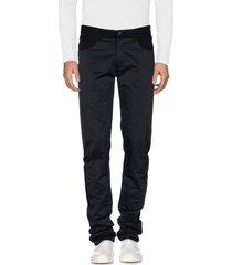 yang li jeans