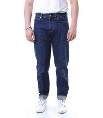 jeans gmp00286