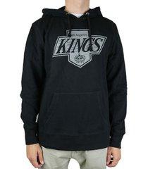 sweater 47 brand nhl la kings po hoodie 353247