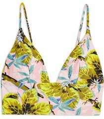topshop bikini tops